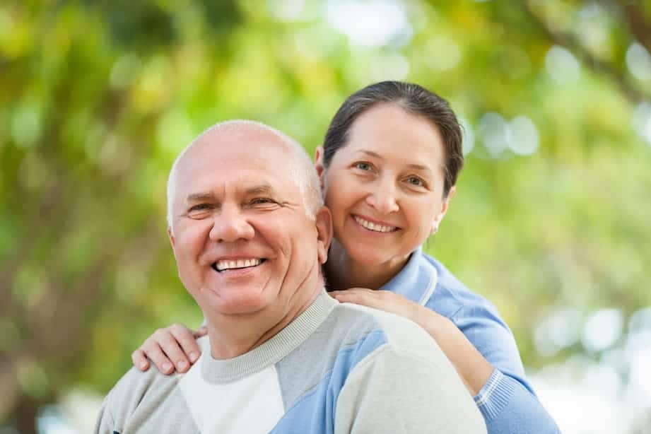 Most Effective Senior Online Dating Services In Ny
