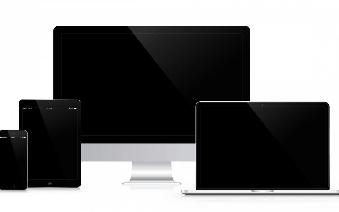 Apple ve iPhone ile Mac ve Badem Ezmesi