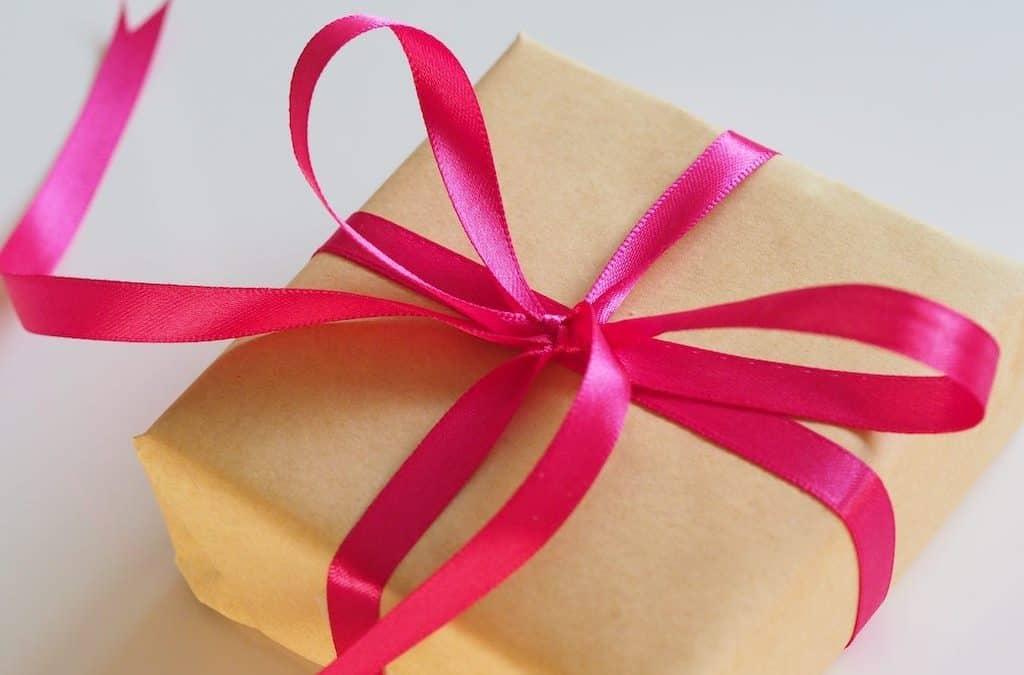 Herkes için mükemmel bir hediye bulmanın 12 yolu