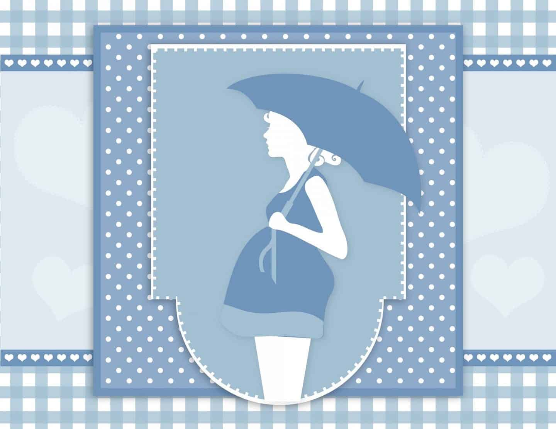 Hamilelikte Beslenme esnasında Bademin yeri