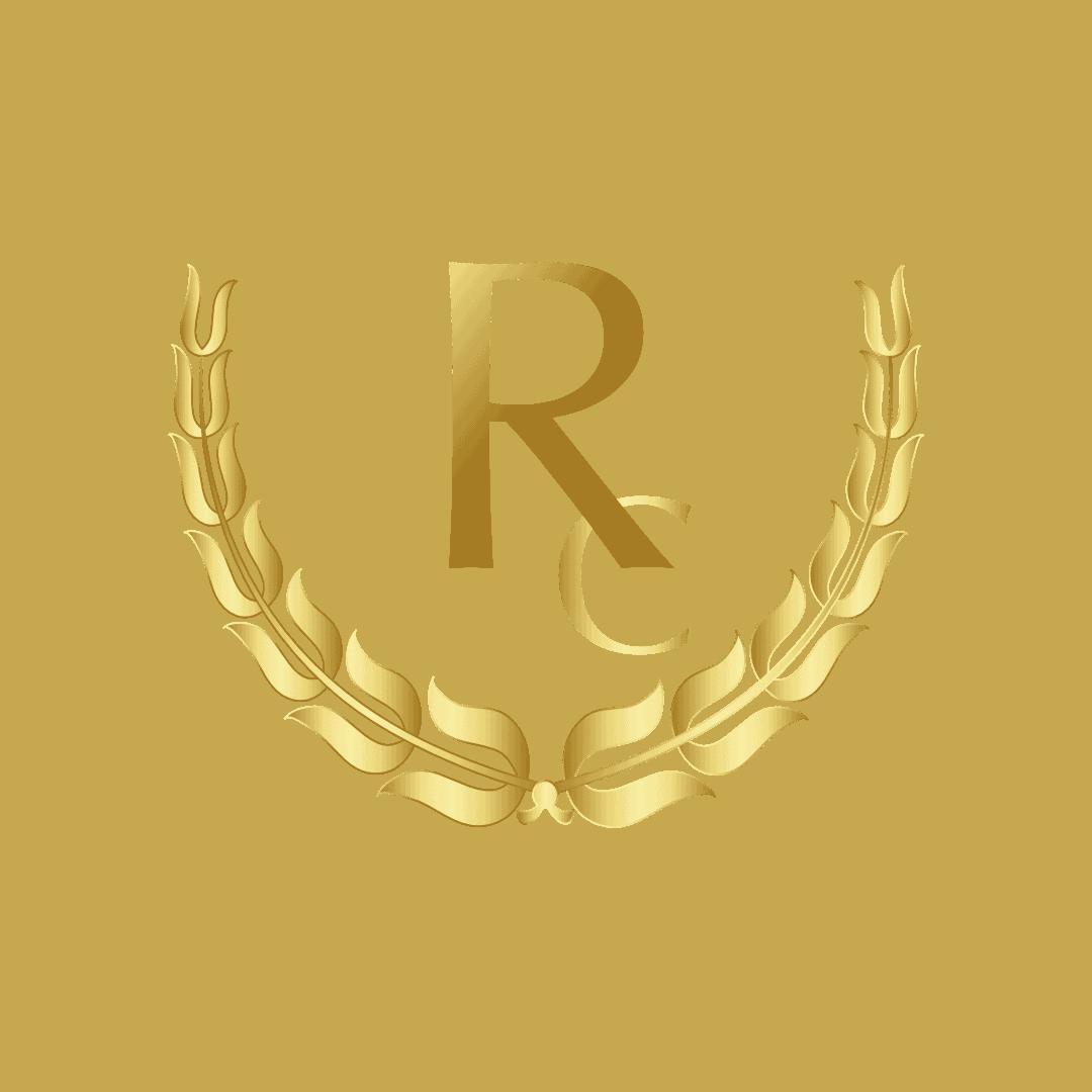 Royalmond Club